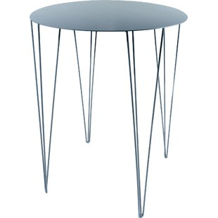 Chele Bistro Table Image
