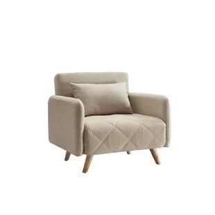 Rhinegeist 29 Convertible Chair