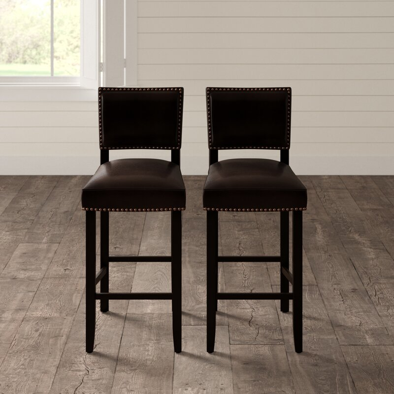 Cool Calgary 30 5 Bar Stool Machost Co Dining Chair Design Ideas Machostcouk