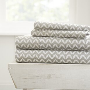 Fiala Sheet Set