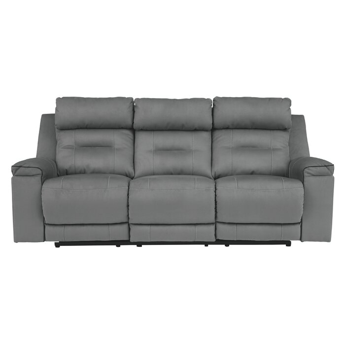 Pinette Reclining Sofa