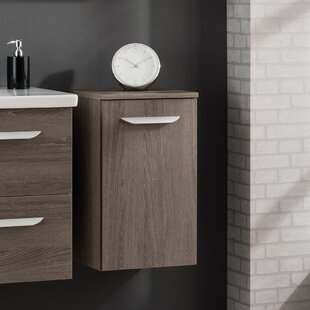 Deals Lavella 35.5 X 59cm Wall Mounted Cabinet