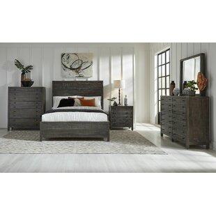 Rough Sewn Bedroom Furniture Wayfair