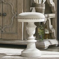 Carolin Counter Bar Stool by One Allium Way