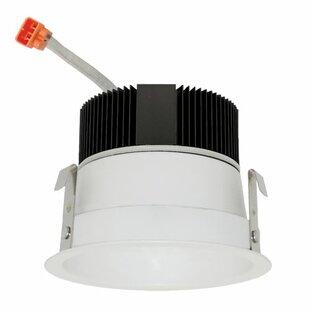 Elco Lighting Interchangables Recessed Lighting Kit