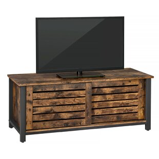Block TV Stand TVs Up To 49