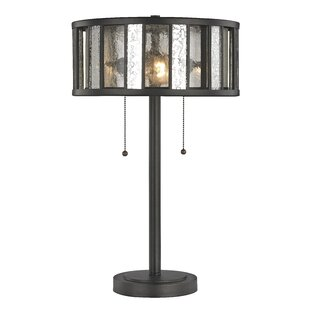 Giambrone 23 Table Lamp