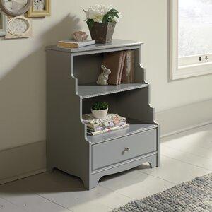 Almelo Standard Bookcase
