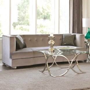 Southborough Transitional Sofa