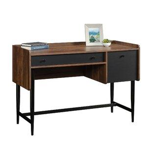 Ivy Bronx Gamma Writing Desk