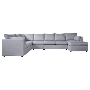 Marine Sectional by Brayde..