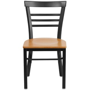 Chafin Dining Chair