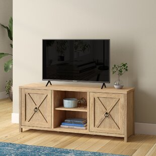 My Top Tv Stand Lists Gracie Oaks Heger Tv Stand For Tvs Up To 65