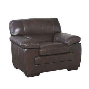 Antora Chair by Red Barrel Studio