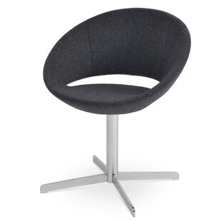 Crescent 4-Star Chair