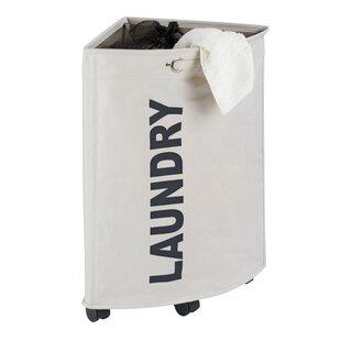 Great choice Tresco Laundry Hamper ByWenko Inc