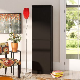 Best Choices Caines Contemporary Armoire ByAndover Mills