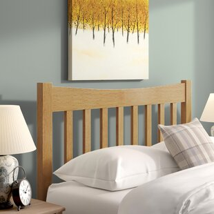 Christie Headboard By Brambly Cottage