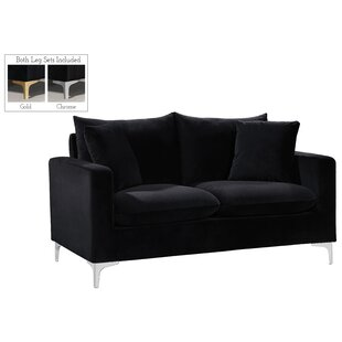 Boutwell Loveseat
