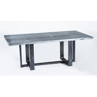 Cheyenne Rectangle Dining Table
