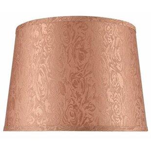 14 Fabric Empire Lamp Shade