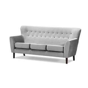Shop Cueva Sofa by Brayden Studio
