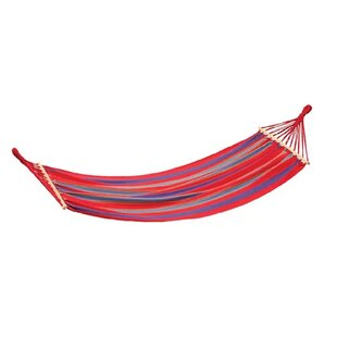 Janet Cotton Tree Hammock
