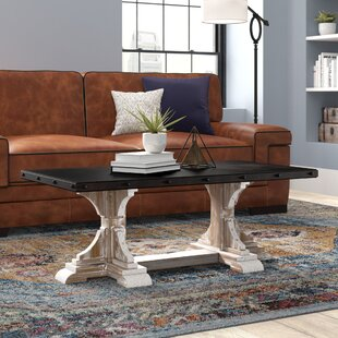 Borden Coffee Table