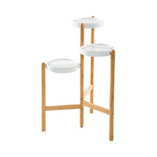 Aspenwood Etagere Plant Stand By 17 Stories