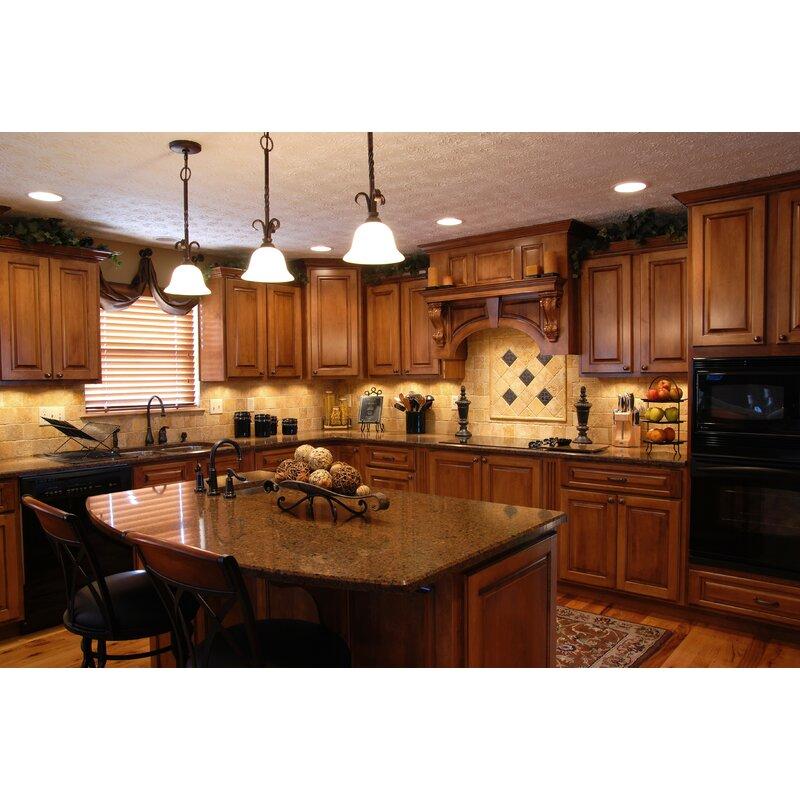 LED Clips Strip Link Bar Light Plug Shelf Counter Kitchen Cabinet Furniture