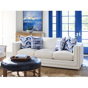 Mercer Sofa by Barclay Butera Today Sale Only