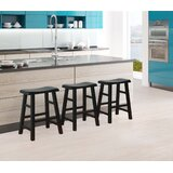 Mccord Bar & Counter Stool (Set of 3) by Andover Mills™
