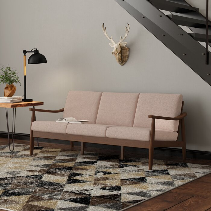Amazing Leaman Sofa Caraccident5 Cool Chair Designs And Ideas Caraccident5Info