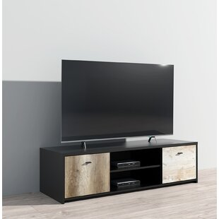 Acad TV Stand For TVs Up To 88