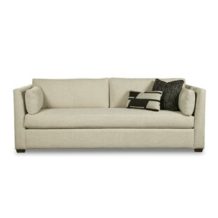 Highline Bench Cushion Sofa
