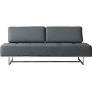 James Sleeper Sofa by Gus* Modern