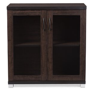 Utley Accent Cabinet