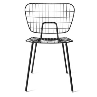 WM String Side Chair (Set of 2)
