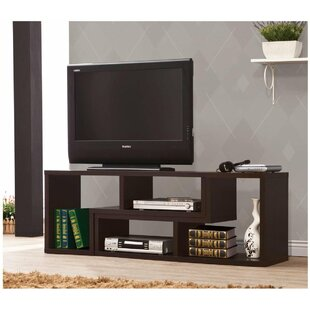 Manoel TV Stand for TVs up to 47