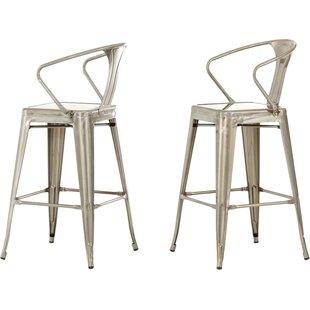 Trent Austin Design Atkinson 30