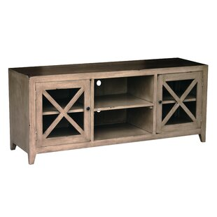 Dean TV Stand for TVs up to 58..