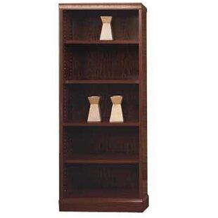 Bedford Standard Bookcase High Point Furniture