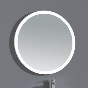 Ove Decors Aries LED Bathroom/Vanity Mirror