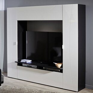 Compare & Buy Think TV Entertainment Center by Parisot Reviews (2019) & Buyer's Guide