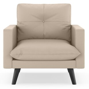 Craighead Armchair