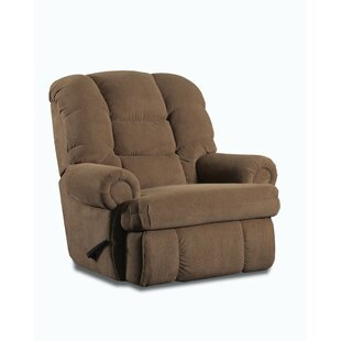 Affordable Crissyfield Zero Gravity Recliner by Red Barrel Studio Reviews (2019) & Buyer's Guide