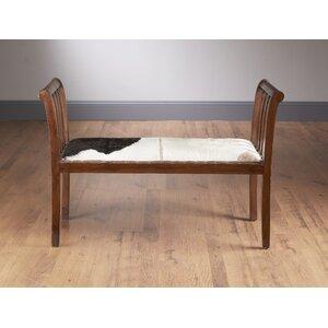 Chair Mid Century Modern