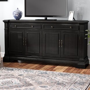 Look for Davis TV Stand for TVs up to 65 by Darby Home Co Reviews (2019) & Buyer's Guide