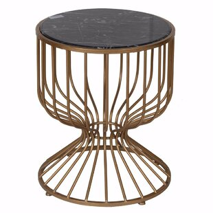 Astor Row End Table by Mercer41