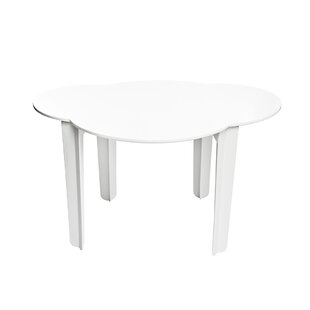 Wrought Studio Liya Coffee Table